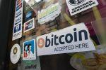 Coin Cloud: un guichet automatique Bitcoin à chaque coin de rue