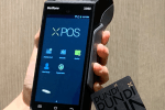 Pundi X Partners With PoS Giant, Brings Crypto to More Retailers