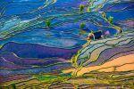 Chine: utilisation de la blockchain dans le secteur touristique
