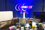 E-Commerce Giant, Newegg, Expands BTC Payment to 73 More Countries