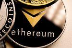 Mysterious Project Accused of Increasing Ethereum Gas Price