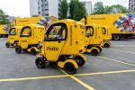 La poste croate rejoint l'univers des cryptos