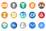 An Overview of Cryptomarket in 2019
