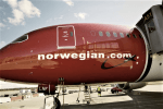 Norwegian Pushes Crypto Adoption Further Beyond Its Company