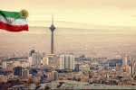 مطورو العملات الرقمية بإيران يطلقون منصة لضحايا...