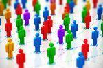 Are Decentralized Autonomous Organizations Back?