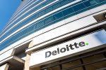 """Deloitte propose un """"kit blockchain"""" pour les startups"""