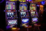 Werden kryptofreundliche Online Casinos immer beliebter?