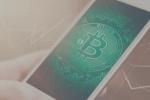 هل ستشكل العملات الرقمية النظام المالي مستقبلاً؟