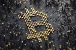 8 Reasons You Should Get Into Bitcoin