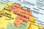 Venezuela: Gov't Crypto-remittance Platform Opens as Crypto-pay Booms