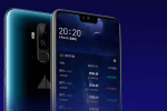 Huobi Token Gets Traction on Blockchain Smartphone Acute Angle News