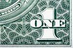 Binance startet Stablecoin, erhält Genehmiging in New York