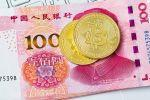 Bitcoin-Yuan Divergence Reached New Heights