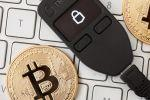 Trezor Introduces Bitcoin-Only Firmware