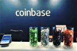 Coinbase riflette sulla piattaforma IEO, esplora le STO