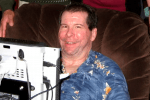 Personnalité crypto: Hal Finney