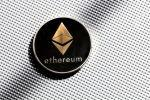 BitPay va commencer à supporter Ethereum