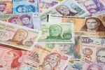 Les Argentins pourront acheter des cryptos sur Huobi Argentina