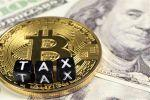 IRS Warns SMEs: Our Agents Are Trained to Value and Seize Your Crypto