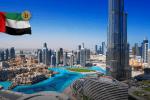 نظام بلوكتشين في وزارة الصحة الإماراتية