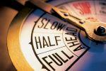 Düsterer Start für Bakkt-Futures, Bitcoin-Preis fällt auf 9,7 USD