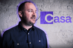 Casa Looks For Fresh Capital to Catch a Bigger Bitcoin Wave