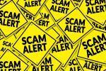 Un wallet nigeriano sospettato di truffa da 1M $ + 8 altre notizie critpo