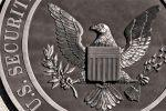 Affaire Sia: une ICO qui a levé 120K USD et qui doit payer 225K USD à la SEC