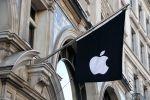 Apple dit non aux Altcoins tels que Libra