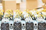 RP9 Mining aims to grow its portfolio with own crypto mining machine