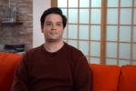 Mark Karpelès, le baron déchu du Bitcoin