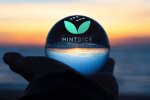 MintDice to Bring New Toys to the Crypto Gaming Market