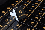 Kakao Welcomes Binance to Klaytn Council in 'Scene-shaking' Move