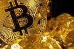 Gold Investors Eyeing Bitcoin on its Way to USD 100,000 - Plan₿