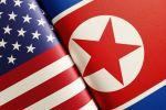U.S. Agents to Hunt North Korean Crypto Hackers + 14 More Crypto News