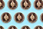 With Ethereum, Staking Activity Volume 'Will More Than Double'
