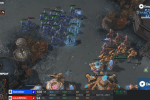 L'intelligence artificielle de DeepMind (Google) plus forte que les humains à StarCraft II
