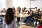 L'éducation nationale française parle du Bitcoin