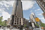 Taiwanese Buy USD 15m Condo In New York with Bitcoin