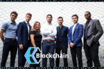 Rencontre avec le comité blockchain d'HEC Montréal