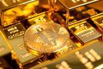 Global Gold Survey Tells 5 Important Things About Bitcoin Adoption