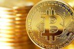 Revue de la semaine crypto du 11 novembre 2019