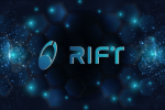 RIFT protocol: ILCoin does a successful fork, modernizes data storage