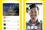 50m-User Chat App Kakao to Add Crypto Wallet in Early 2020 + More News