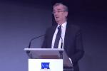 C'est officiel, la Banque de France prépare sa monnaie digitale