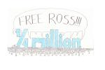 250 000 signatures pour libérer Ross Ulbricht (Silk Road)