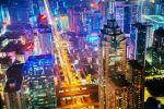 الصين ستجرب اليوان الرقمي في أربعة بنوك في مدينتين...