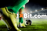 1xbit betting