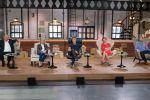 Le président de Ledger devient business angel pour une émission de M6